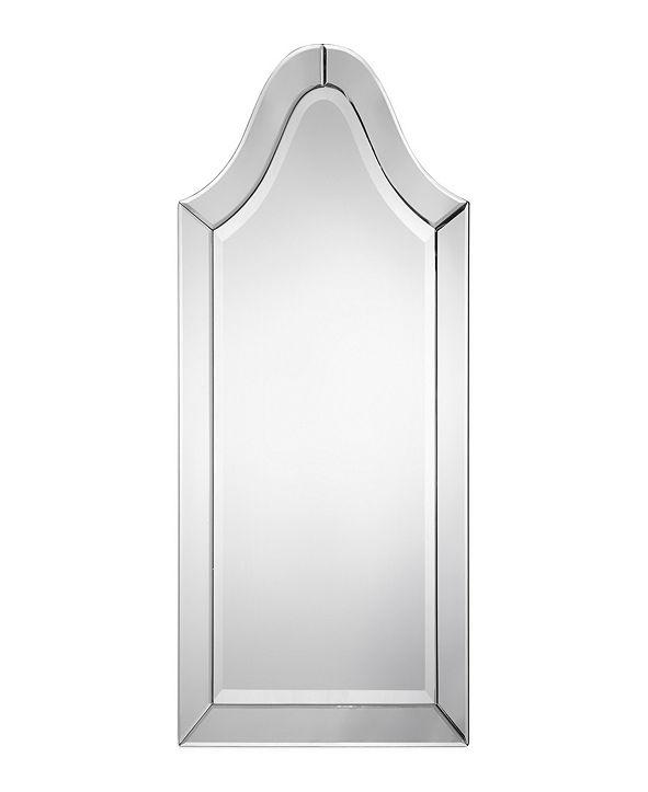 White Label Chloe Mirror