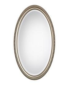 Arianna Mirror