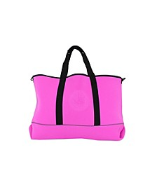Roslin Large All Day Tote