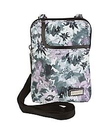 Kalencom Mobile Crossbody Bag