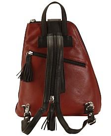 Kalencom Hadaki Backpack