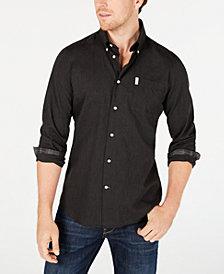 Barbour Men's Lambton Regular-Fit Shirt