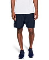 74b220b9b Under Armour Men's Lightweight Woven 8