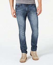 INC Men's Edwin Skinny Jeans, Created for Macy's