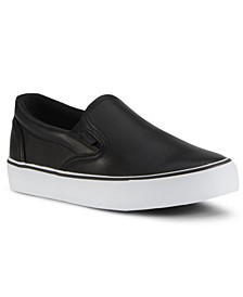 Women's Clipper LX Slip-on Sneaker