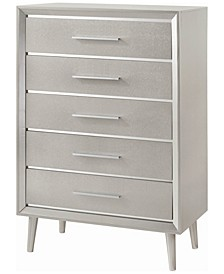 Ramon 5-Drawer Chest