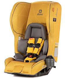 Diono Rainier 2 AX All-In-One Convertible Car Seat