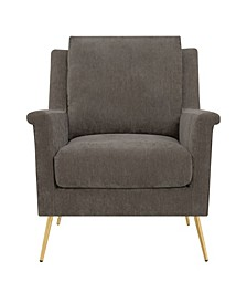 Lincoln Accent Chair