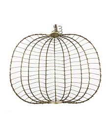 Thirstystone Pumpkin Basket