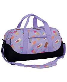 Wildkin Sweet Dreams Overnighter Duffel Bag