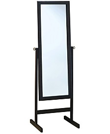 Monarch Specialties Mirror