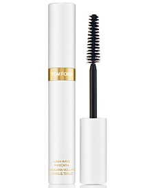 Tom Ford Lash Rays Mascara , 0.2 oz.