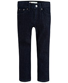 Toddler Boys 510™ Skinny-Fit Jeans