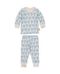 a5ef5c363bb7f Baby Boy Clothes - Macy's