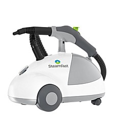 275 Canister Steam Cleaner