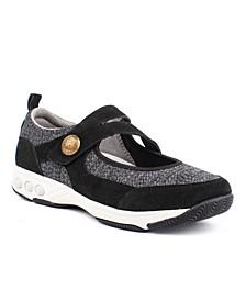 Shoe Mary Jane Lite Casual Shoe