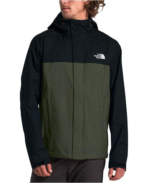 glad de goedkoopste beste authentiek Men's Venture Waterproof Jacket