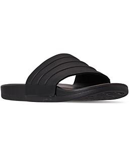 b2f8d5d1c Mens Sandals & Flip-Flops - Macy's
