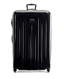 V4 Worldwide Trip 4 Wheeled Packing Case