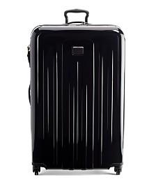 Tumi V4 Worldwide Trip 4 Wheeled Packing Case