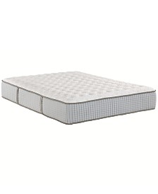 "Scott Living Stargazer 13"" Plush Mattress- Queen"