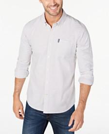 Barbour Men's Tailored Tattersall 10 Shirt