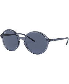 Ray-Ban Sunglasses, RB4304 53