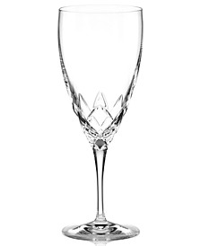 Stemware, Venetian Lace Signature All Purpose Glass