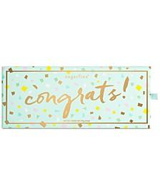 Congrats Bento Box