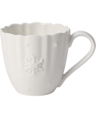Toy's Delight Royal Classic Coffee Cup