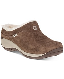 Women's Encore Q2 Ice Mules
