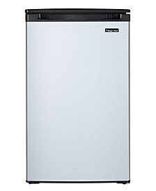 Energy Star 4.4 Cubic Feet All Refrigerator