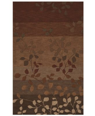 "Studio SD1 5' x 7'9"" Area Rug"