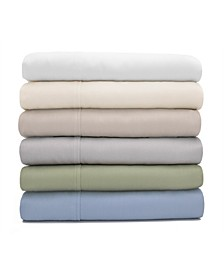 Sheet Set, California King