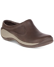 Merrell Women's Encore Q2 Slide Leather Mules