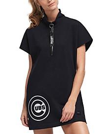 Women's Chicago Cubs Donna Dress