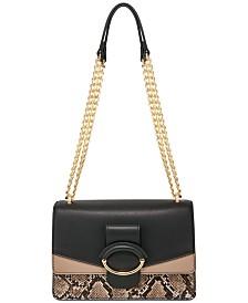 Nine West Camilla Shoulder Bag