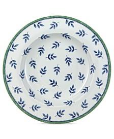 Dinnerware, Switch 3 Rim Soup Bowl
