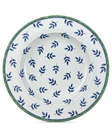 Villeroy & Boch Dinnerware, Switch 3 Rim Soup Bowl