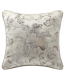 "Sienna 18"" X 18""  Decorative pillow"