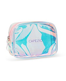 Capezio Girls Make-up Bag