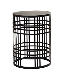 FirsTime & Co.® Weave Table