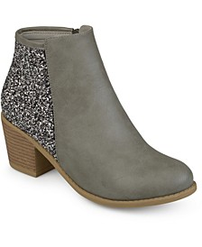 Women's Noble Bootie