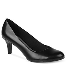 Life Stride Parigi Pumps