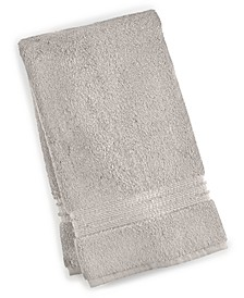 "Turkish 20"" x 30"" Hand Towel"