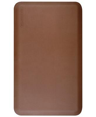 WellnessMats 3' x 2' Anti-Fatigue Comfort Mat
