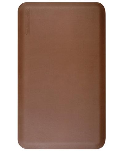 WellnessMats 3\' x 2\' Anti-Fatigue Comfort Mat - Kitchen Gadgets ...
