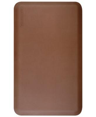 WellnessMats 3u0027 X 2u0027 Anti Fatigue Comfort Mat