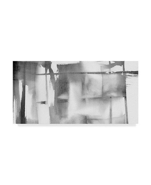 """Trademark Global Jennifer Goldberger Light of Light II Canvas Art - 20"""" x 25"""""""
