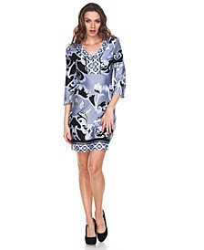 Women's Miranda Dress